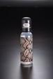 ロックスターベイビー 哺乳瓶 スネークPP Lサイズ