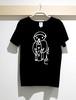 【久米繊維×TIS】オリジナルTシャツ カラー:紺