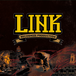 LINK SOUNDTRACKS