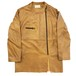 【SALE】circa make euro style rider's jacket / camel