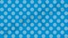 25-f-2 1280 x 720 pixel (jpg)