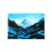 石川直樹 A5クリアファイル K2(Type-B)