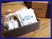 GIFT BOX 【ドリップバッグと焼き菓子の詰め合わせ】