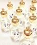 ★香りの宝石★ 「ラベンダー」1ml