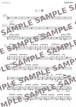 七ノ歌/RADWIMPS(ラッドウインプス) ドラム譜