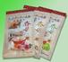 茶流痩々 国産ダイエットプーアール茶 香りシリーズ