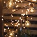 GLAMPING LIGHTS BLACK [送料無料]