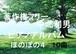 中北利男 ピアノアルバム ほのぼの 4