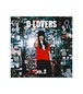 D-LOVERS VOL.2