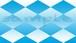 3-cu-b-2 1280 x 720 pixel (jpg)