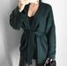 Design knit cardigan || デザインニットカーディガン || D91001