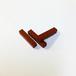 茶色25mm木製スティック(約150個)
