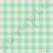 30-r 1080 x 1080 pixel (jpg)