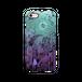 iPhone7ケース「星の冬」