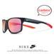 ナイキ サングラス EV0998 085 ESSENTIAL CHASER NIKE ev0998 メンズ 男性用 スポーツサングラス