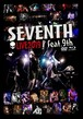 SEVENTH feat.9th ライブBlu-ray