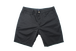 SALE 40%OFF !  THE HARD MAN(ザ ハードマン)T/C Cloth Shorts 0096