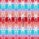 7-k 1080 x 1080 pixel (jpg)