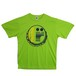 R8TU1TG クラウンTシャツ グリーン