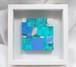 浜田澄子/ 「Square jewel 115-00005」
