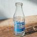 EVIANガラス瓶