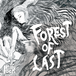[CD] HollyHock -Forest of Last- Original Sound Track / Tia Rungray