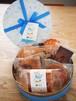 【ギフト】お菓子の贈りものBOX