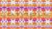 7-l-2 1280 x 720 pixel (jpg)