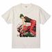「900MHR」Tシャツ