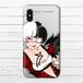 #019-019 iPhoneケース スマホケース 《アザゼル》 作:續 女の子系 クール系 iPhoneX対応 Xperia ARROWS AQUOS Galaxy