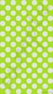 36-d-1 720 x 1280 pixel (jpg)