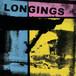 "LONGING ""S-T"" / LP"