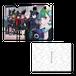 「東京クロノス」描き下ろしクリアファイル
