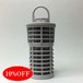 リセラピッチャー 低クラスター浸透水 交換用カートリッジ(3ヶ月毎定期購入)