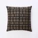包まれるART【スウィートグラス】/Art Pillow