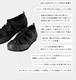 【airista/エアリスタ】 UL Water Sandalsウェーディングシューズ