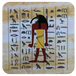 歴史コースター(古代エジプト)トト