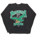 """""""Philly"""" Eagles Vintage Sweat"""