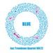 【CD】BLUE