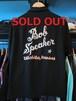 S/Sボーリングシャツ Bob Speaker STYLE EYES