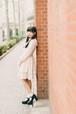 橘はるか(Ange☆Reve) A3サイズ写真パネル Type-B