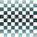 6-d 1080 x 1080 pixel (jpg)
