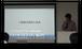 「ノンプログラマーのための『リーダブルコード』超入門」201804【後半】ノンプロ研Vol.5動画