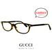 GUCCI グッチ レディース メガネ ウェリントン型 gg0095oj 002 眼鏡 ジャパン アジアンフィットモデル
