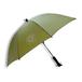 【Six Moon Designs】Rain Walker SUL Umbrella