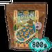 ロータス グレインフリー ダックレシピ〈小粒〉 800g