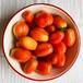 トマト サンマルツァーノ 南アルプスの有機野菜1kg