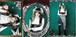 舞台「Stray Sheep Paradise」初演 アリス(佐藤日向)ブロマイド typeA【ODDB-015 al-A】