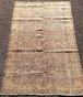 トルコ絨毯ヴィンテージラグ TEBR37 1680×2630