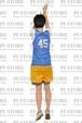 【05.スポーツ/フィットネス編】05-057